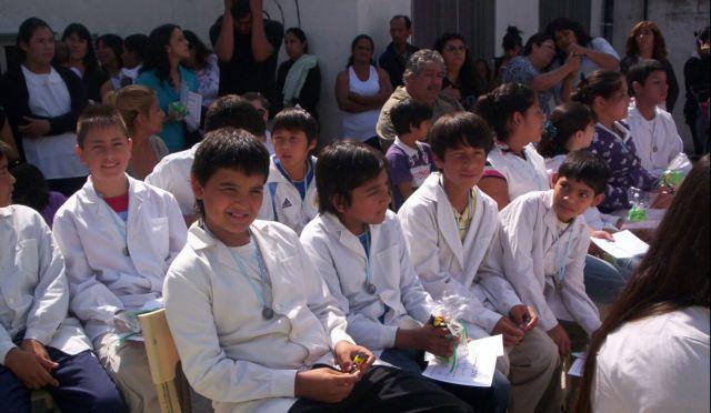 3.egreso2010