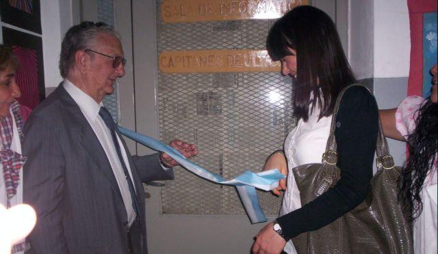 5.egreso2010