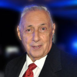 C.U. José Luis Dellisanti