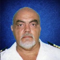 C.U. Juan Carlos López Canela