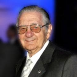 C.U. Rogelio Senez