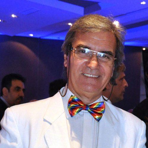 C.U. Jorge Moreira