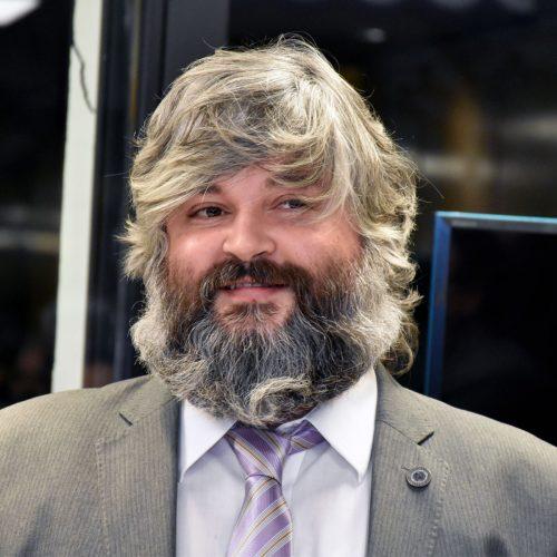 C.U. Matías Demarco