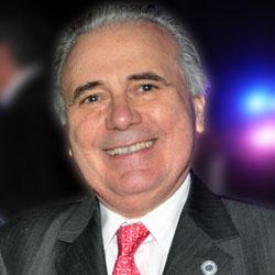 C.U. Eduardo Pérez