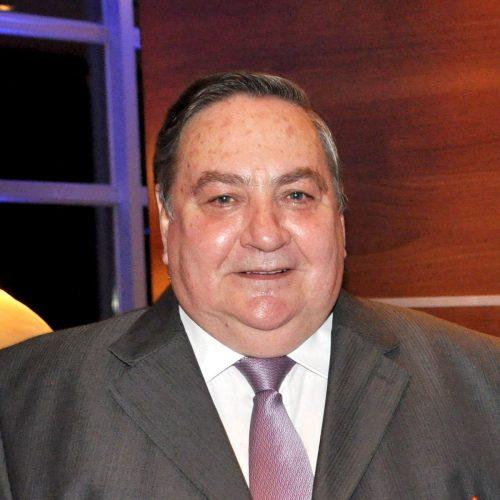 C.U. Marcos R. Castro